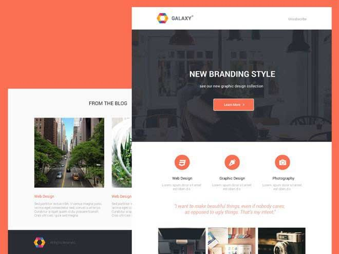 158 best Beraksi images on Pinterest Templates, Templates free - free profile templates