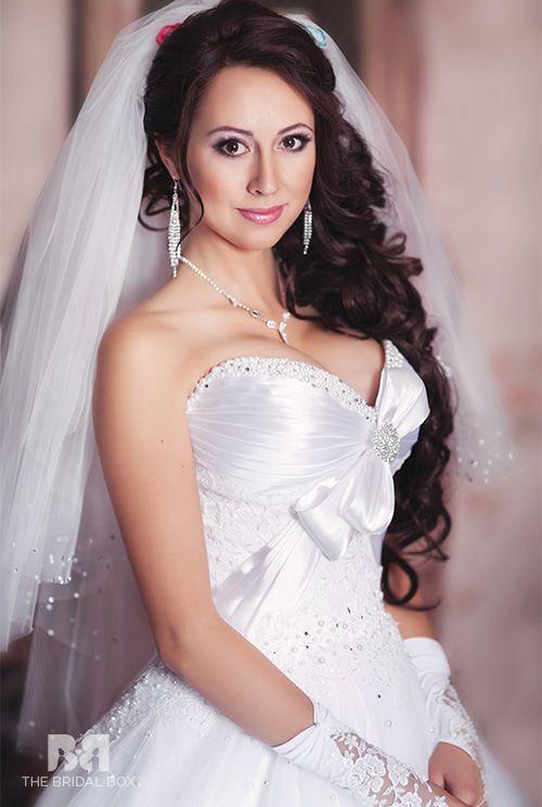 424 best bridal hairstyles images on pinterest chignons 424 best bridal hairstyles images on pinterest chignons boyfriends and plaits pmusecretfo Choice Image
