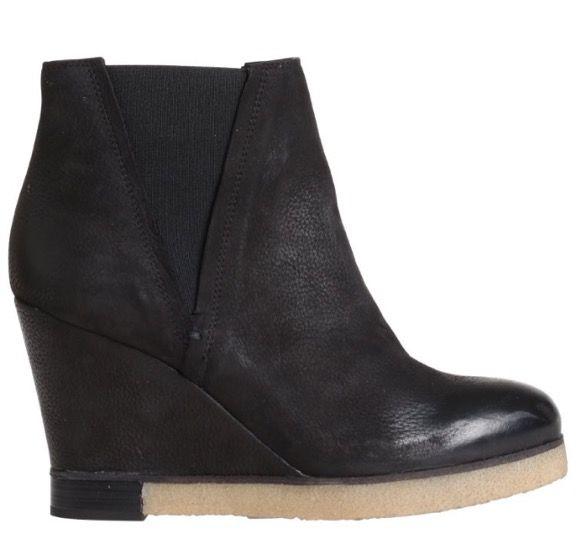 Stylesnob Gracia Boot