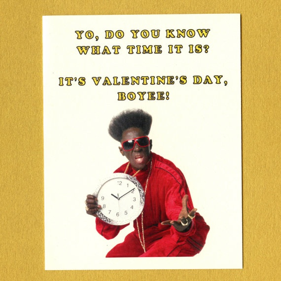 115 best Funny Valentines Cards images on Pinterest  Jokes