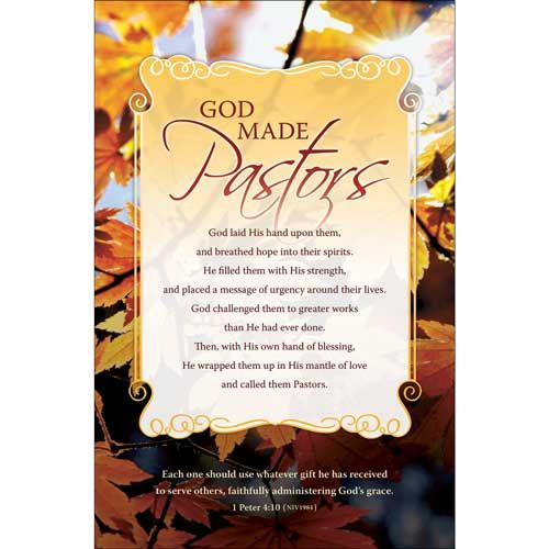 Best images about pastor appreciation ideas on