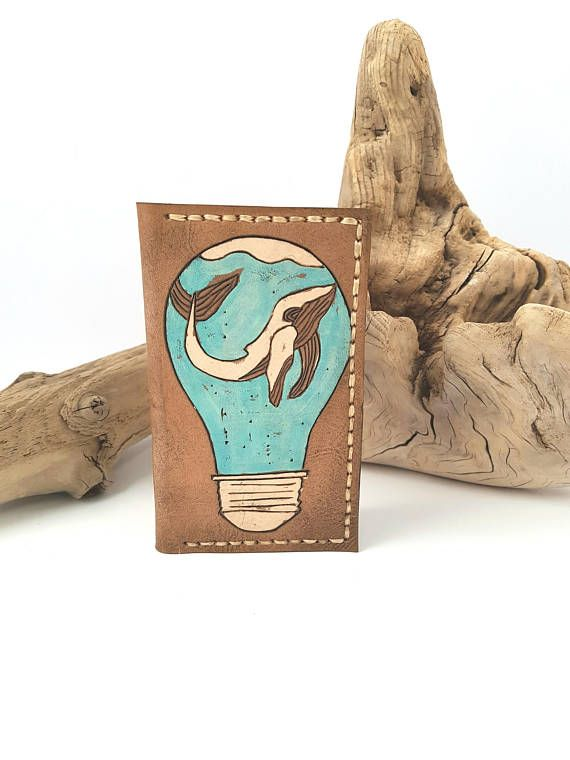 Check out this item in my Etsy shop https://www.etsy.com/ca/listing/567863173/whale-minimalist-wallet-mens-leather