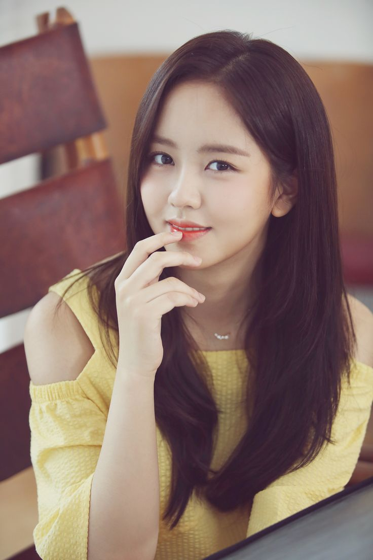 Pin oleh Ruby Doll (Hong Ngoc) di Kim So Hyun | Aktris