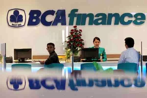 Lowongan Kerja S1 kali ini berasal dari PT BCA Finance, PT BCA Finane membuka Lowongan Kerja S1 ini karena sedang membutuhkan tenaga yang mampu dan siap bertugas sebagai Profesional Development Program (PDP).