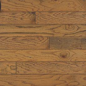 1000 Ideas About Engineered Hardwood On Pinterest Wood