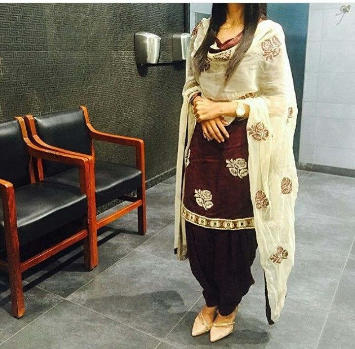whatsapp +917696747289 International Delivery visit us at https://www.facebook.com/punjabisboutique We do custom suits to match your requirements. We can work together to create stunning suits especially to match wedding colors, dazzle for a party or any other special occassions. I will create a custom order for you based on your requirements. #plazoSuits #zafa #longSuits #pakistani #suits #chooridarsuits #partywearSuits #dresses #Legengas #IndianFashion #DesiSuit #Salwarsuit #2016