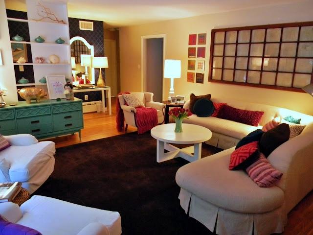 17 best images about credenza inspiration on pinterest mid century credenza furniture and. Black Bedroom Furniture Sets. Home Design Ideas