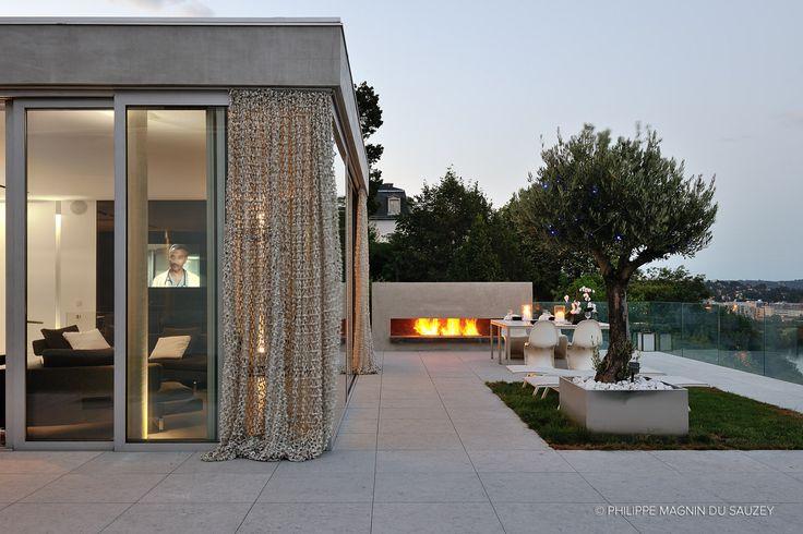 24 best images about del conca porcelain tile on pinterest. Black Bedroom Furniture Sets. Home Design Ideas