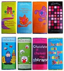 package Bar of chocolate - Yahoo Image Search results