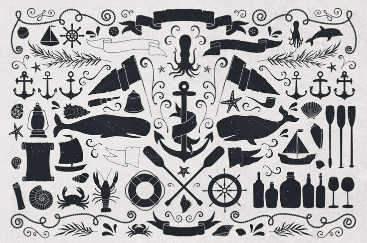 Recently I was approached by Tom at Design Cuts about another awesome Design Bundle that they have for sale! This bundle is packed with 1,000's of Best Selling High Quality items, including 5 best-selling fonts, hundreds of vectors, textures, brushes, actions, stock photos, hand-drawn art and much more!! This Nautical themed Kit that you see …