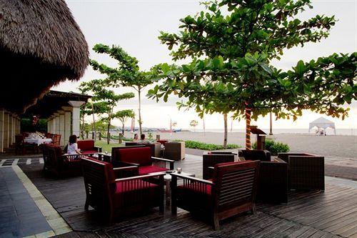 Situated on a stretch of beach in Kuta, The Sandi Phala is within easy reach of Segara Beach, Tuban Beach, and Kuta Beach