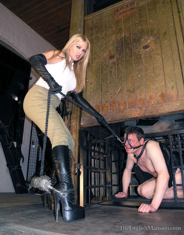 Vdeos porno Mistress Vixen Feet Pornhubcom