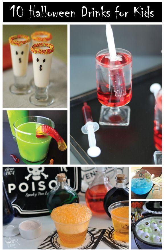 halloween-drinks-for-kids-mirabelle-creations