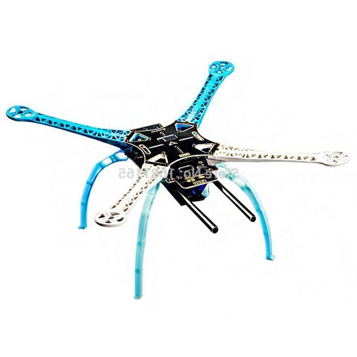 31.00$  Watch now - https://alitems.com/g/1e8d114494b01f4c715516525dc3e8/?i=5&ulp=https%3A%2F%2Fwww.aliexpress.com%2Fitem%2FNew-S500-PCB-RC-Remote-Control-Quadcopter-Drone-Multi-Rotor-Air-Frame-Kit%2F32670132902.html - New S500 500 PCB RC Remote Control Quadcopter Drone Multi Rotor Air Frame Kit