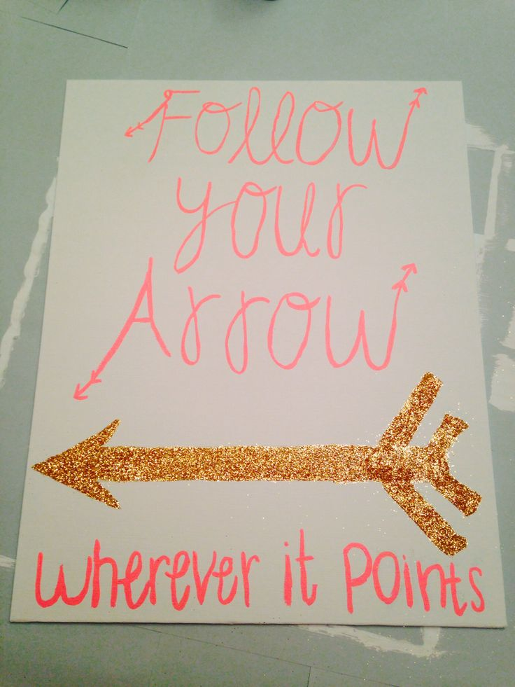 68 best what to do when bored images on pinterest craft for Crafts to do when bored pinterest