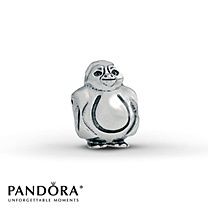 17 best images about retired pandora on 25th