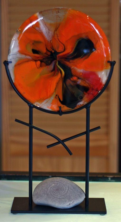 http://www.glassartisans.ca/wp-content/uploads/2011/07/lrg_gallery_360.jpg