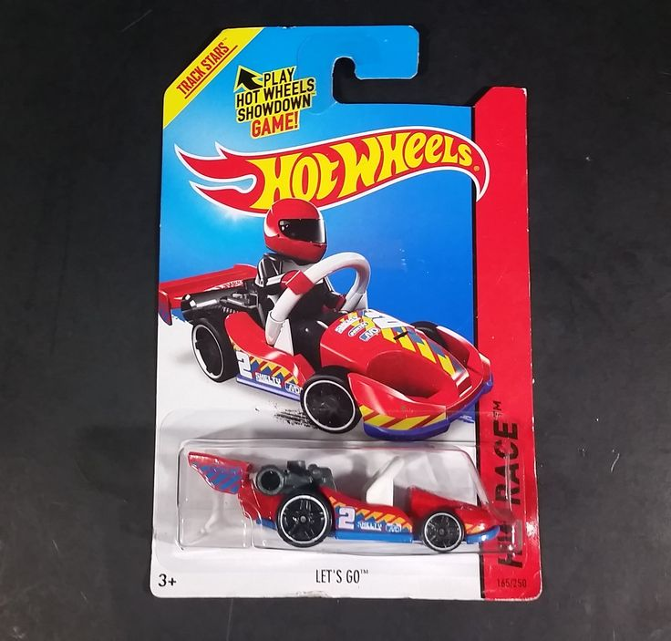 2014 Hot Wheels Track Stars HW Race Let's Go Red Die Cast Toy Race Car Vehicle 165/250 https://treasurevalleyantiques.com/products/2014-hot-wheels-track-stars-hw-race-lets-go-red-die-cast-toy-race-car-vehicle-165-250 #2000s #HotWheels #TrackStars #HWRace #Racing #Race #LetsGo #DieCast #Toy #Cars #Vehicles #Autos #Automobiles #RaceCars #GoKarts #Collectibles #MustHaves #BuyNow