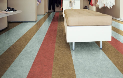 core elements flooring solutions made simple core