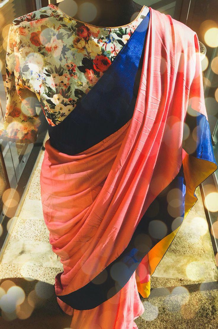 Saree by Ayush Kejriwal For purchase enquires email me at ayushk@hotmail.co.uk or whats app me on 00447840384707. We ship WORLDWIDE.  #sarees,#saris,#indianclothes,#womenwear, #anarkalis, #lengha, #ethnicwear, #fashion, #ayushkejriwal,#Bollywood, #vogue, #indiandesigners ,#handmade, #britishasianfashion, #instalove, #desibride, #bollywoodfashion, #aashniandco, #perniaspopupshop, #style ,#indianbeauty, #classy, #instafashion, #lakmefashionweek, #indiancouture, #londonshopping, #bridal…