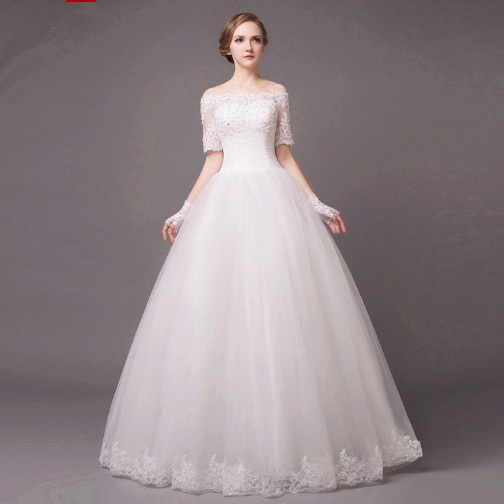 Like and Share if you want this  Princess vestido de noiva Fashion Wedding Gowns Elegant Bride Dress Vintage Ball Gown Lace Wedding Dresses 2016 Robe de Mariage     Tag a friend who would love this!     FREE Shipping Worldwide     Buy one here---> http://onlineshopping.fashiongarments.biz/products/princess-vestido-de-noiva-fashion-wedding-gowns-elegant-bride-dress-vintage-ball-gown-lace-wedding-dresses-2016-robe-de-mariage/