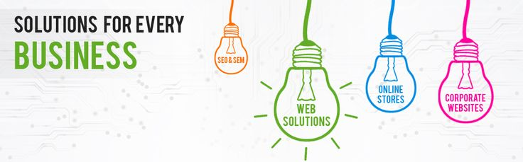 We develop high quality and unique website which can be customized to satisfy all your needs as per the requirement and with a team of dedicated workers and web developers. We enjoy in developing the WordPress in a different customized function and specially craft a personalized solution for your website needs.