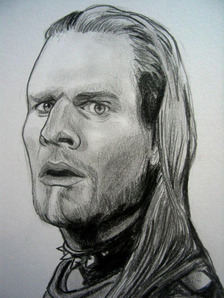 The 25 Best Wwe Jeff Hardy Ideas On Pinterest Jeff Hardy Hardy Jeff Hardy Color Drawing