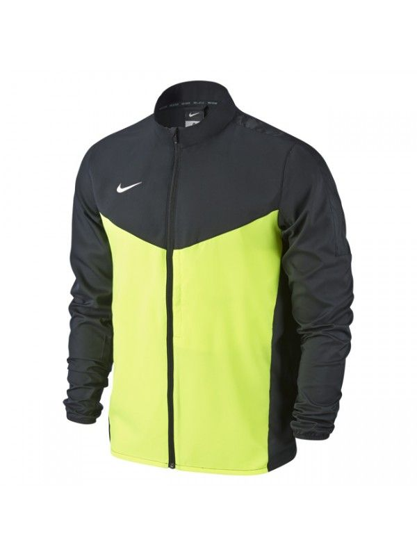 NIKE TEAM PERFORMANCE SHIELD JACKET 645539-011