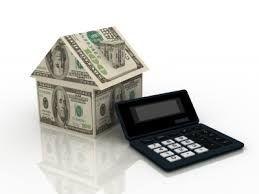 Survey: Buyers Leery of Online Mortgage Info