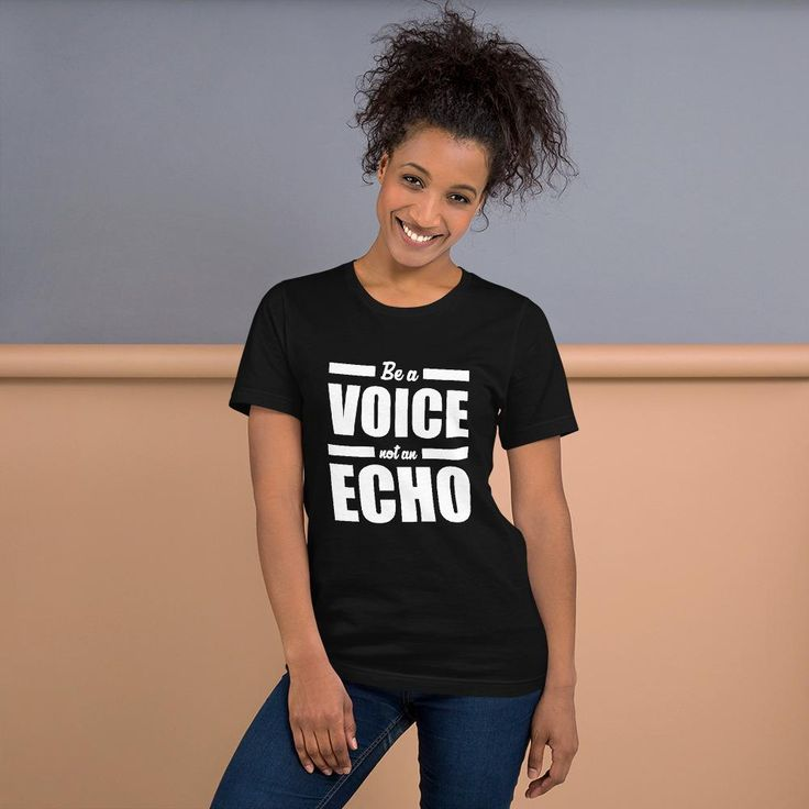 Quotes Printed T-shirts – $29.50