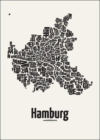 Hamburg #cabinmax http://cabinmax.com/en/backpacks/56-hamburg-0736211882677.html
