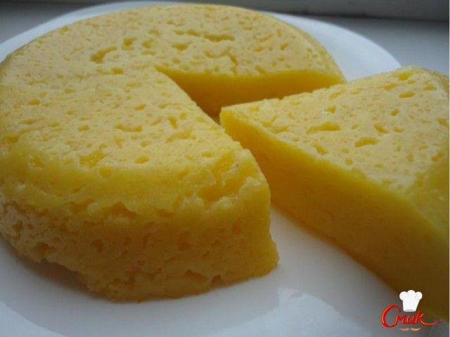 Домашний сыр из творога и молока + 179 рецептов закусок с сыром. Обсуждение на LiveInternet - Российский Сервис Онлайн-Дневников