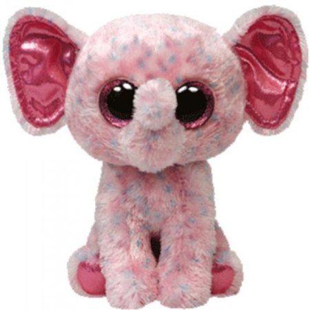 Amazon.com: Ty Beanie Boos Wishful Unicorn Plush, Medium: Toys & Games