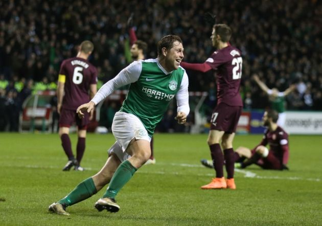 Holty reflects on Hibs and his future...  http://www.pinkun.com/norwich-city/norwich-city-legend-grant-holt-opens-up-to-michael-bailey-over-his-possible-canaries-future-his-latest-honour-at-hibernian-and-why-he-is-so-relaxed-heading-into-another-summer-unsure-of-where-he-ll-end-up-next-1-5025111