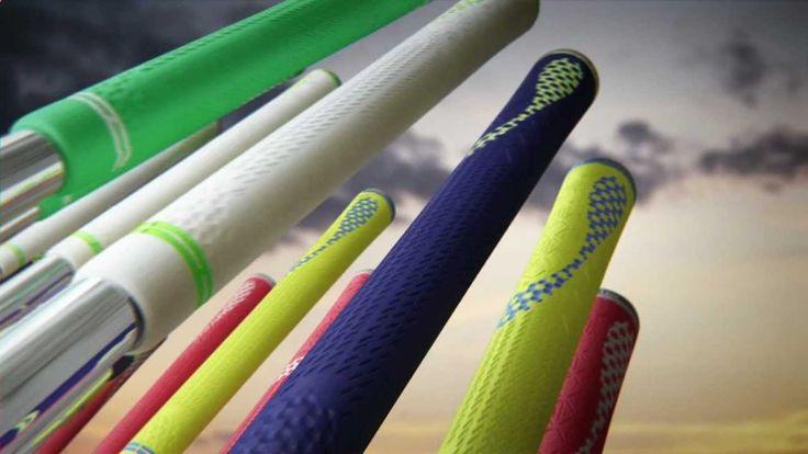 Golf grips on sale, golf grip kits, Sports, Golf