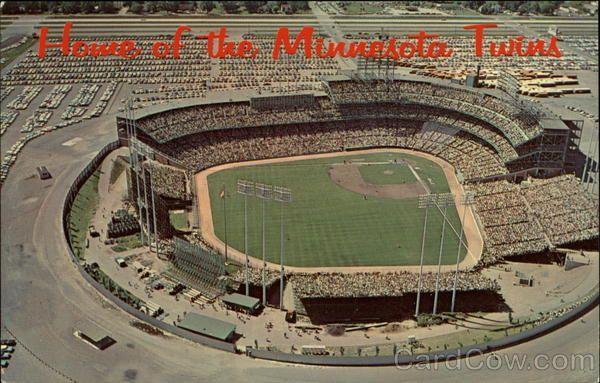 https://www.cardcow.com/259649/aerial-view-metropolitan-stadium-bloomington-minnesota/