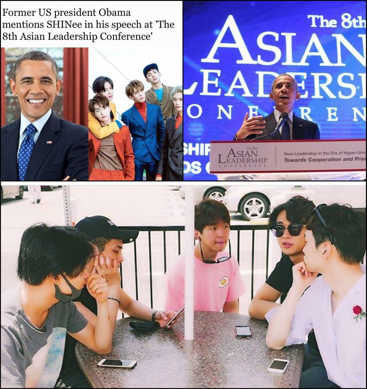 44thPresident #BarackObama 7/3/17 #8th #Asian #Leadership #Conference Grand Walkerhill Hotel in #Seoul #SouthKorea  He then stated that the fact that he #visited so often reflects the #strong #alliance between #SouthKorea and the #UnitedStates as well as his love for kimchi and bulgogi. Barack Obama also mentioned boy #group #SHINee as he talked about the friendship between South Korea and the United States.