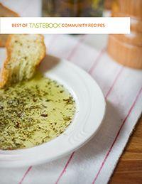 Food Network Romaine Lettuce Salad Recipes from Top Sites, Cookbooks & Community - TasteBook