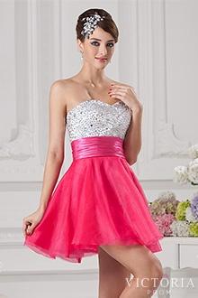 157 best images about graduation dresses on Pinterest | Prom ...