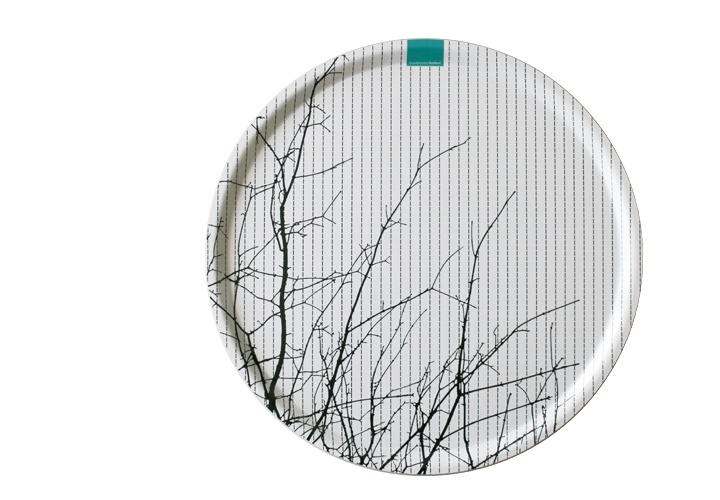 REIN brett fra Scandnavian Surface