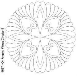 En las alas Circular Angelinos 5