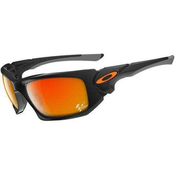 80 best Oakley Glasses images on Pinterest | Oakley glasses, Sunglasses and  Eye glasses