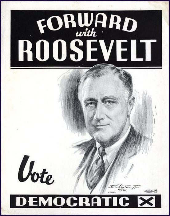 president franklin d roosevelts new deal essay This sample franklin delano roosevelt research paper is  her uncle, president theodore roosevelt (also franklin  (1963) franklin d roosevelt and the new deal.