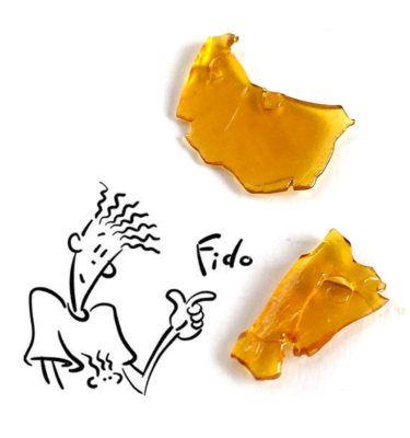 fido-product