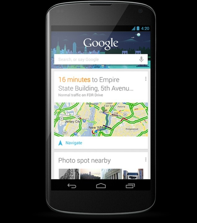 The most powerful smartphone on the planet. My main phone :D