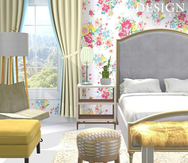 54 best Design Home Design Challenge Entries images on Pinterest ...