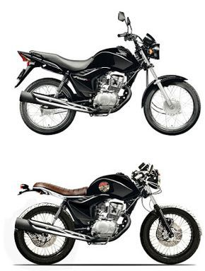 Yamaha Motorcycle Ps Moto Guzzi Motorcycles Wiring Diagram