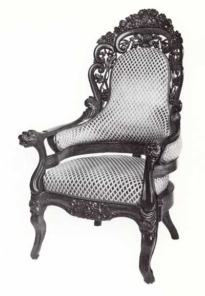 363 best Sit On It images on Pinterest Antique furniture Chairs