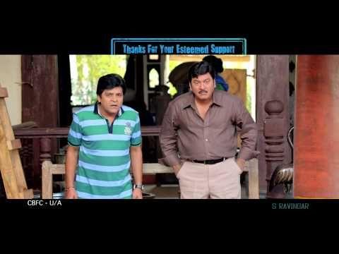 S/o Satyamurthy Trailer,Allu Arjun S/o Satyamurthy Trailer ,Trivikram S/o Satyamurthy Trailer,S/o Satyamurthy Videos,S/o Satyamurthy Songs,Son Of Satyamurthy Comedy Trailer  Starring: Allu Arjun, Samantha, Nithya Menon, Adah Sharma, Upendra, Rajendra Prasad, Brahmanandam, Ali etc Directed by: Trivikram Srinivas Produced by: S.