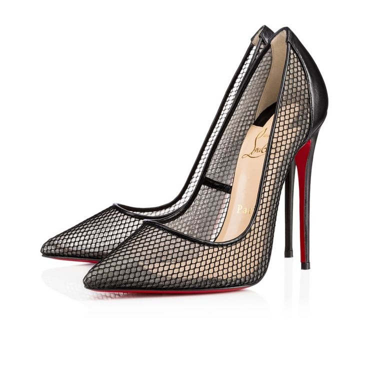 Christian Louboutin Women's Shoes and Leather Goods : Discover the latest  Women's Shoes and Leather Goods collection available at Christian Louboutin  Online ...